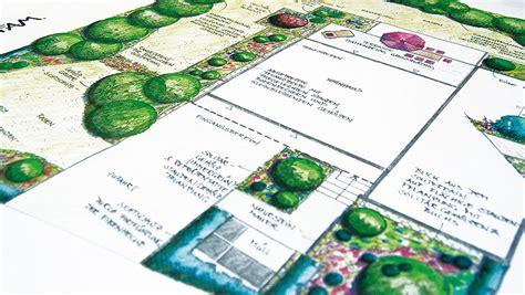 Der Garten Detmold by Der Garten Detmold 183 Die Gestalter F 252 R Ihr Gr 252 Nes Gl 252 Ck