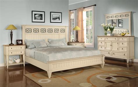 coastal bedroom furniture cottage style bedroom furniture how does the style look