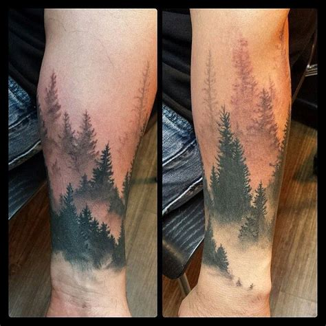 the 25 best men arm tattoos ideas on pinterest man arm