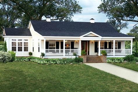 one story house plans with wrap around porches one story house with wrap around porch white awesome simple house plans stylish one story
