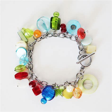 where to buy things to make jewelry jewelry bracelet diy
