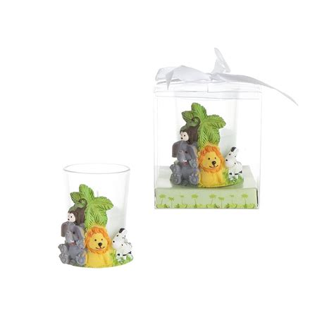 Baby Shower Return Gifts India by Best Indian Baby Shower Return Gifts Ideas 15
