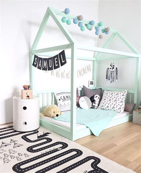 mint green bedroom ideas 17 best ideas about bedroom mint on bedrooms