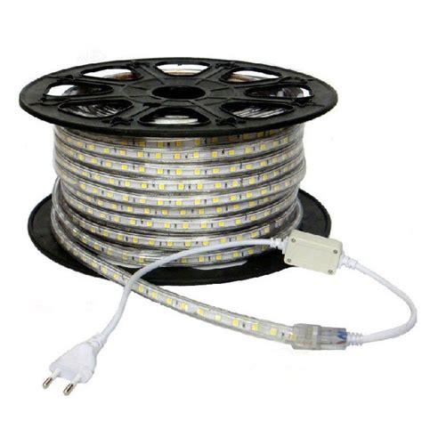 led strips volani lighting designs