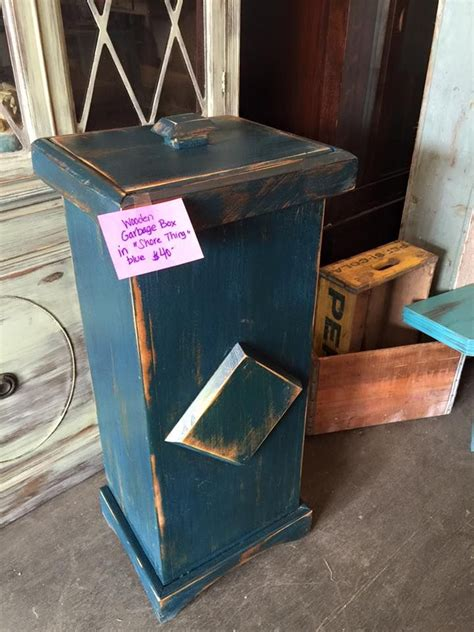 chalk paint junk 17 best images about shabby distressed furniture ideas on