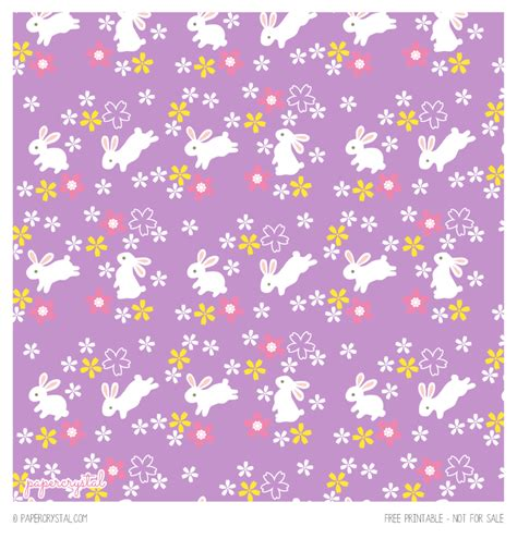 printable origami paper patterns free coloring pages bunny rabbits pattern 10 free