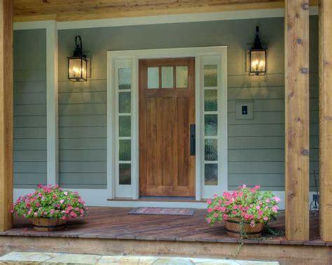 exterior doors for homes custom doors custom millwork custom exterior doors