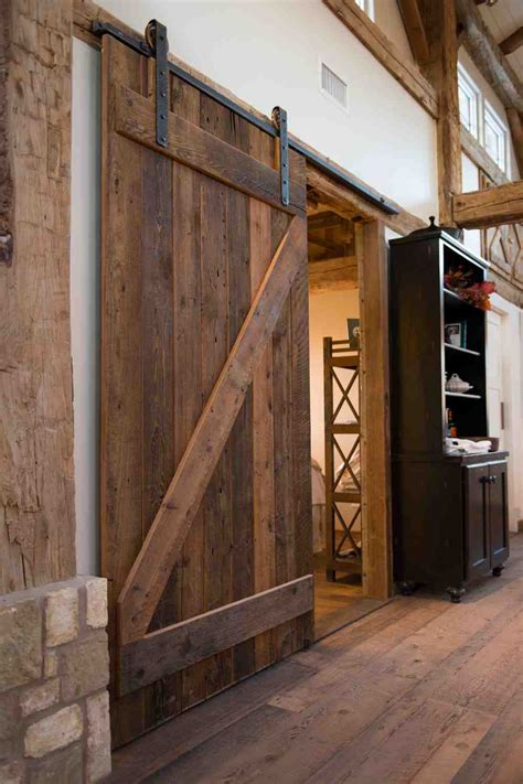 barn doors sale sliding barn doors for sale indianapolis myideasbedroom