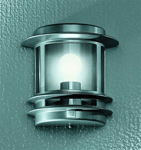 outdoor lights choosing outdoor wall lights for exterior home