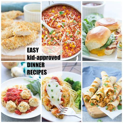cbell kitchen recipe ideas cbell kitchen recipe ideas 28 images cbell kitchen