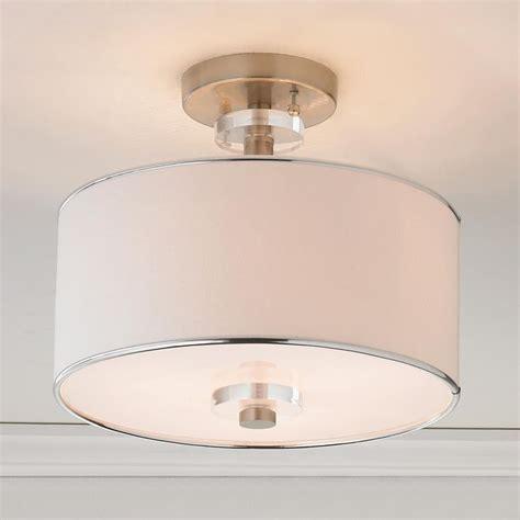 flush ceiling lights for bedroom 25 best ideas about bedroom ceiling lights on