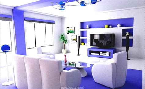 interior paint colors ideas for homes interior trend decoration how to choose house color and