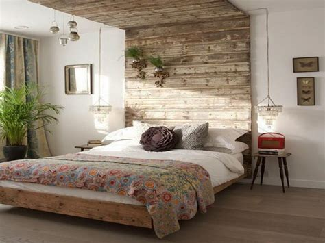 do it yourself bedroom ideas do it yourself headboards ideas stroovi