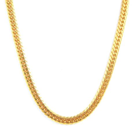 jewelry gold chain popular thick gold chain for buy cheap thick gold