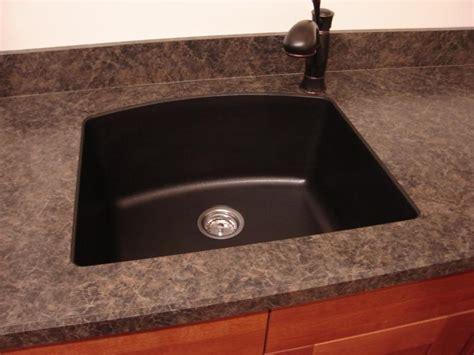 solid surface kitchen sinks mainline kitchen sinks
