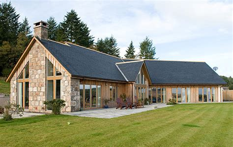 kit home plans uk home scotframe timber frame homes timber frame kit homes for