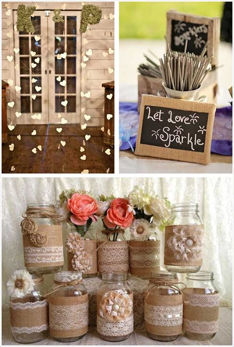decoration for engagement at home 10 best engagement decoration ideas that are oh so