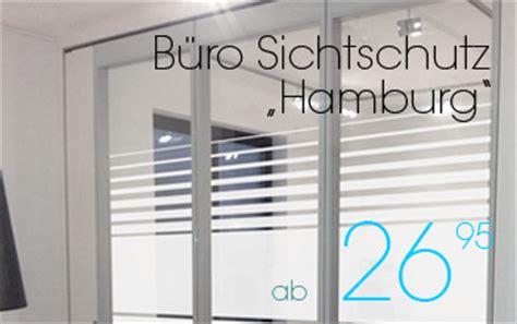 Fenster Sichtschutzfolie München by Sichtschutzfolie F 252 R B 252 Ro Oder Arzt Praxis Mit Eigenem