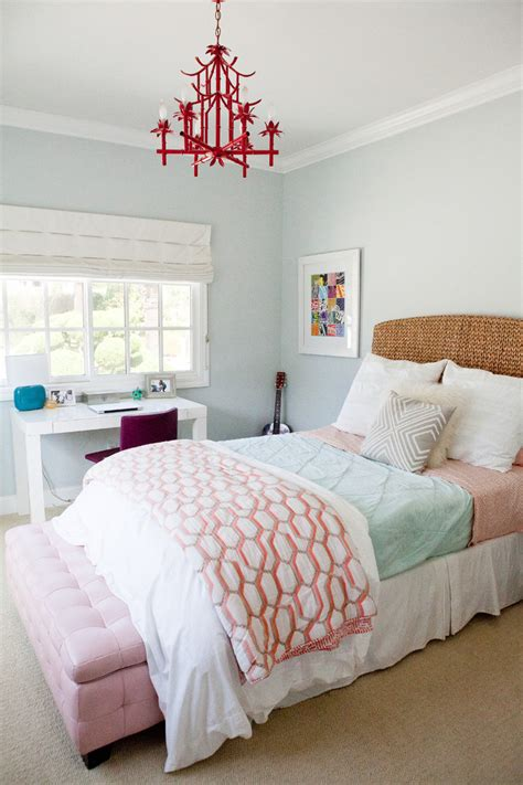 tween bedding tween bedding how and where to buy