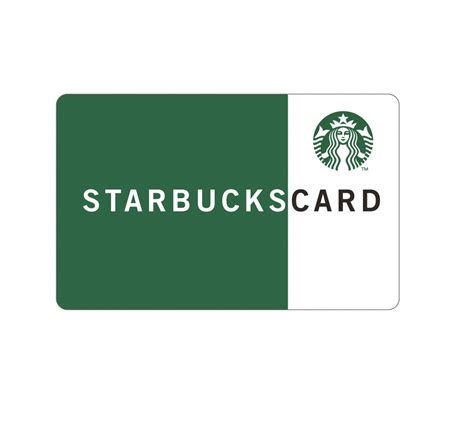 how to make a starbucks card the emirates high starbucks gift card us 25