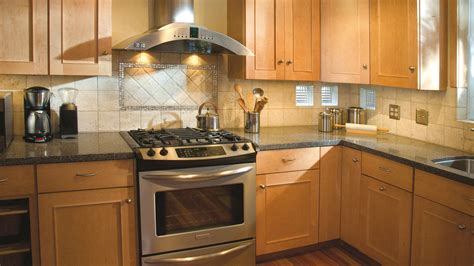 kitchens with maple cabinets light maple kitchen cabinets dynasty cabinetry