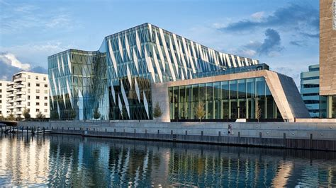 most architects world s most beautiful bank buildings cnn