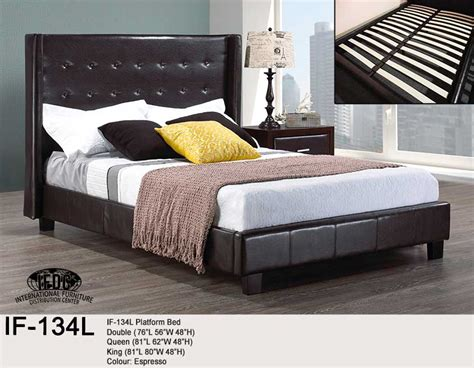 bedroom furniture kitchener bedding bedroom if 134l kitchener waterloo funiture store