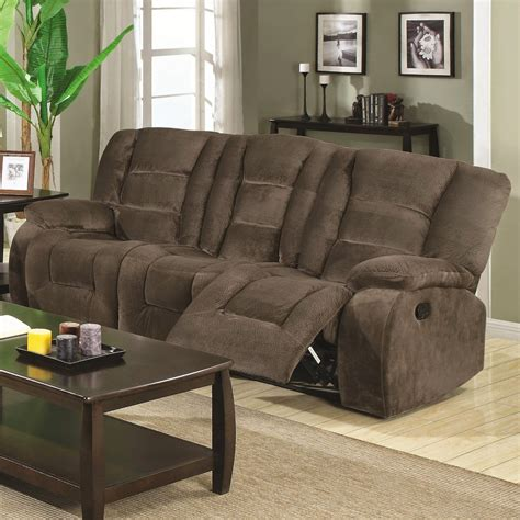 recliner sofa on sale fabric recliner sofas sale cheap reclining sofas sale