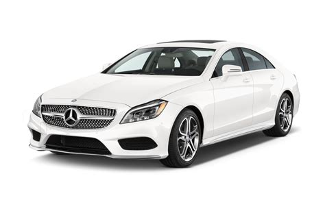 Pictures Of Mercedes Cars by 2016 Mercedes Cls Class Reviews And Rating Motor Trend