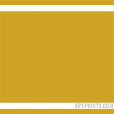 paint colors mustard mustard color paint swatches mustard ceramic ceramic
