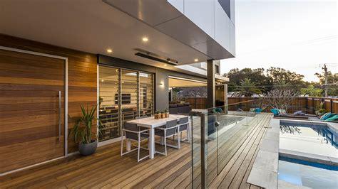 byron bay luxury homes elevation byron bay luxury homes