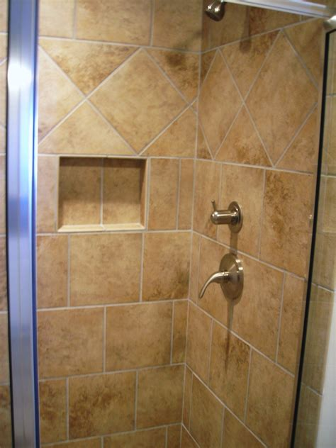 bathroom tiles ideas pictures superb tiled showers for small bathrooms tile shower ideas home design about bathroom layout on