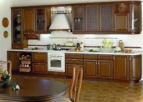 indian style kitchen designs traditional indian kitchen design alkamedia