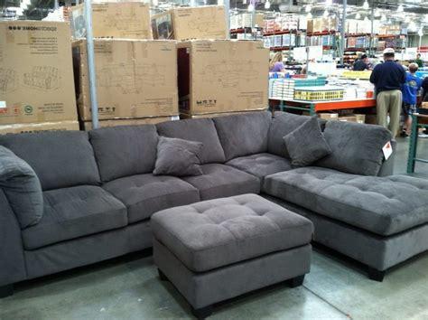 sectional sleeper sofa costco sectional sleeper sofa costco sleeper sofa costco book