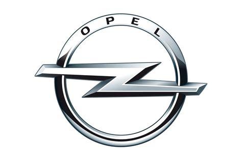 Opel Logo, Opel Car Symbol and History   Car Brand Names.com