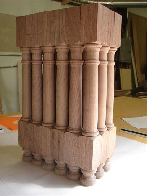 meisel woodworking meisel wood plans pdf woodworking