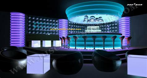designing a bar nightclub design nightclub lighting disco design