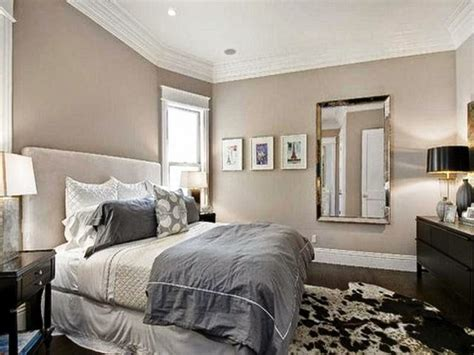 neutral paint colors for bedrooms neutral wall painting ideas wall painting ideas and colors