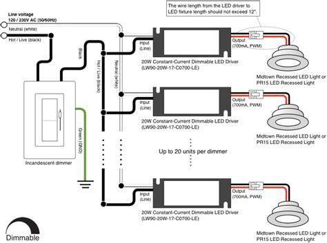 light fixture wiring diagram recessed lighting the great tutorial wiring recessed
