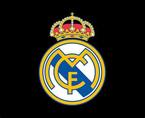 real madrid real madrid v apoel team news who will zinedine zidane