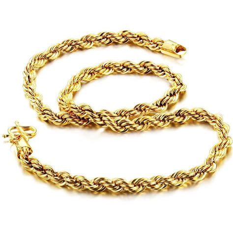 chains for jewelry dion brewster sentenced to 6 months imprisonment for gold