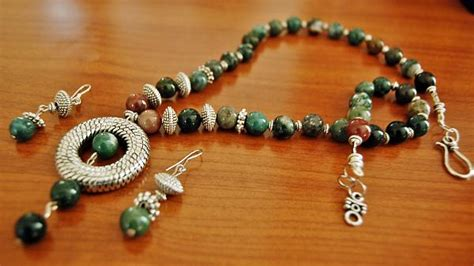 how to start jewelry at home start your own jewelry business from home style guru