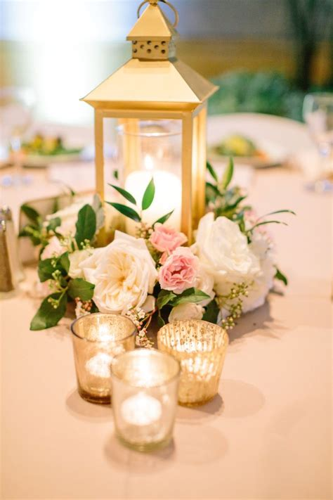 flower centerpieces best 25 gold centerpieces ideas on diy
