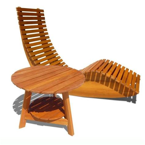 free outdoor furniture woodworking plans outdoor wood rocking chair plans free ideas pdf ebook