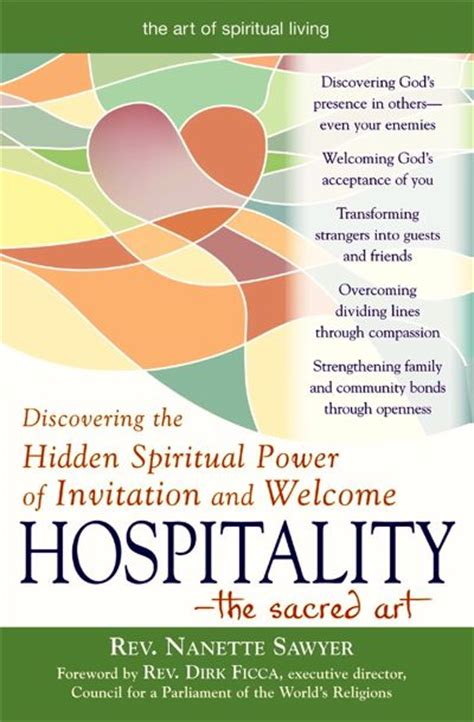 patterns of power inviting writers into the conventions of language grades 1 5 the sacred of hospitality with nanette