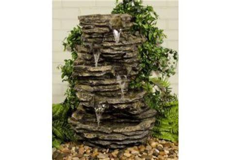 fuentes decorativas jardin fuente decorativa 187 compra barato fuentes decorativas