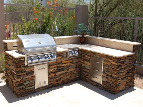 outdoor barbeque designs built in bbq grills outdoor kitchen building and design