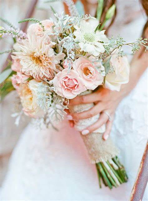flower ideas wedding ideas lisawola amazing wedding flower ideas