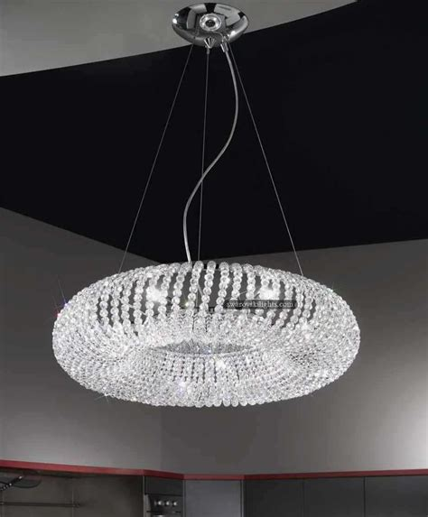 contemporary chandeliers for sale chandelier buy chandelier contemporary 2017 chandelier