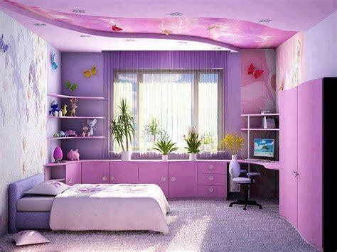 purple bedroom design ideas 15 awesome purple bedroom designs architecture